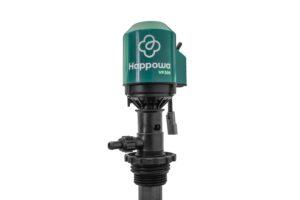 VP200 stem pump