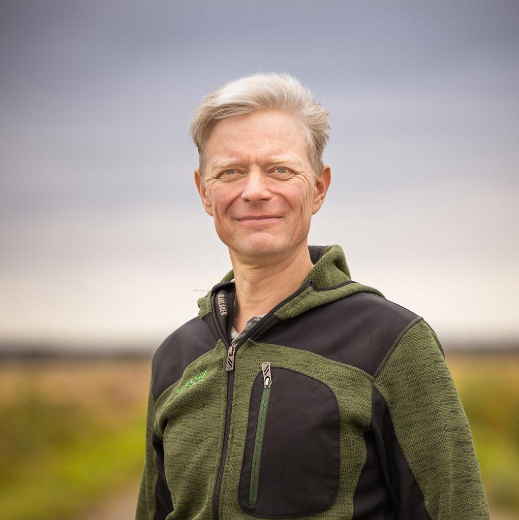 Juha Kamppila